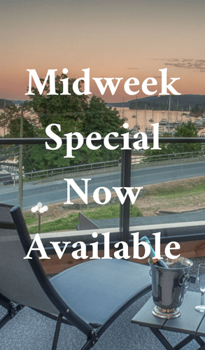 midweekspecialnowavailable