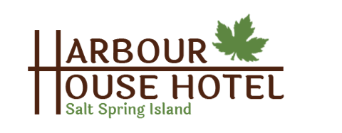 Harbour House Hotel