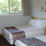 Farm View Hotel Room Ganges Harbour House Hotel Salt Spring