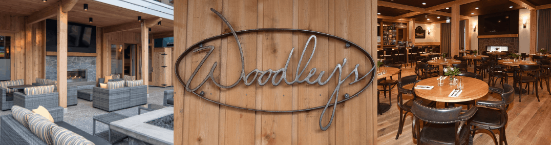 hh-site-woodleys-dining-header